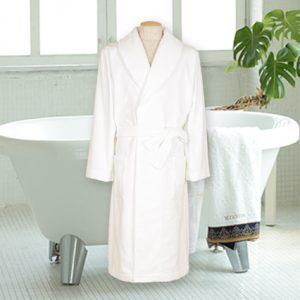 suc-IB2001-021_bath_recommend