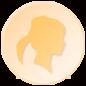 icon_wemen01