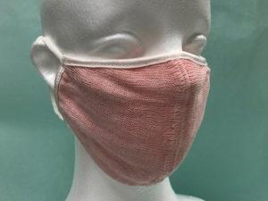 400x300夜寝る用マスク
